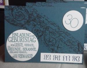 Einladung Erik 3