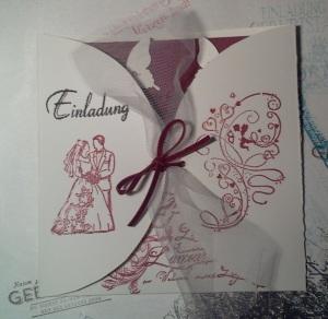 Hochzeit Eva 3