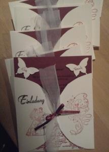 Hochzeit Eva 6