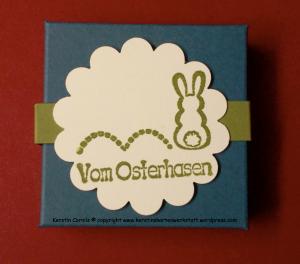 Schachtel Ostern 1
