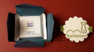 Schachtel Ostern 3