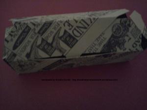 Verpackung Kümmerling 1