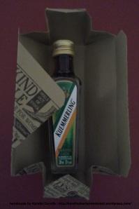 Verpackung Kümmerling 2