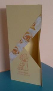 Hochzeit rosen 3