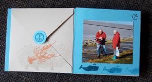 Umschlagalbum_4
