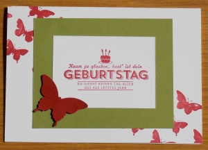 Geburtstag_Schmetterlinge2