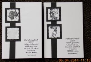 Trauer_Briefmarke1