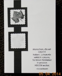 Trauer_Briefmarke2