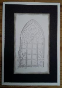 Trauer_Fenster