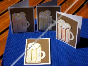 Geburtstag_Bier2
