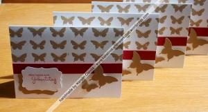 Geburtstag_butterfly1