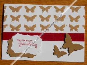 Geburtstag_butterfly3