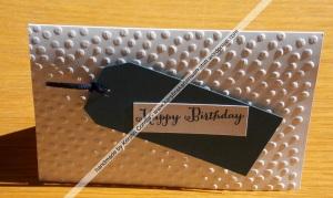 Geburtstag_Anhänger2