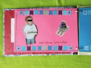 Album 3
