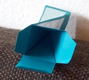 Dreieck_4