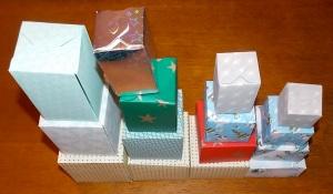 Alle Boxen 2
