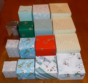 Alle Boxen 4