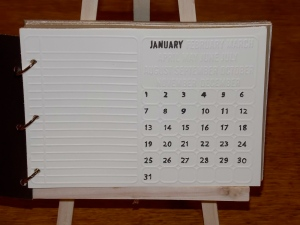 Jahrbuch 2015 Januar