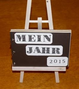 Jahrbuch 2015 kl