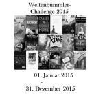weltenbummler-challenge_2015