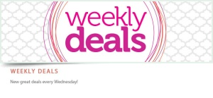 CM-WeeklyDeals-EU