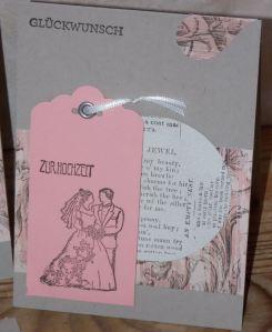Hochzeit Anhänger 3