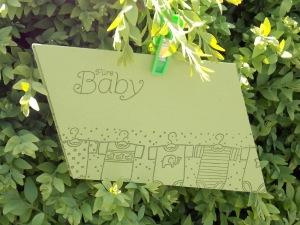 Baby DD 2