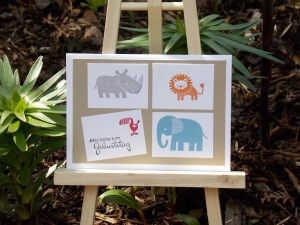 Kinder Zoo 2