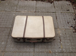 Koffer 1