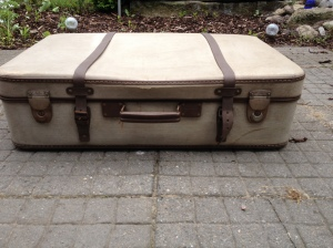 Koffer 2