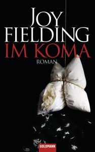 Joy Fielding Koma