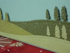 BH Bäume 09 15 Profil