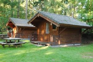 MT Hütte 3