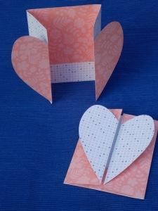 Herzkarte 2