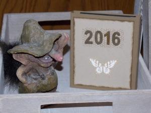 Kalender klein 2016 a