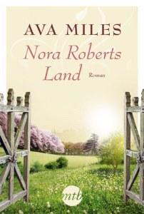 Nora Roberts Land