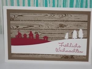W-Holz Grund