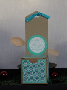 Nutella Jade