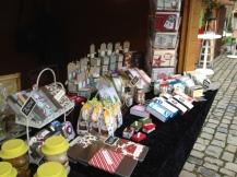 Weihnachtsmarkt Ostercappeln 5