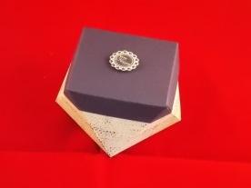 Diamant Deckel 1