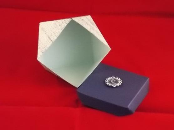 Diamant Deckel 2