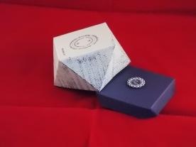 Diamant Deckel 3