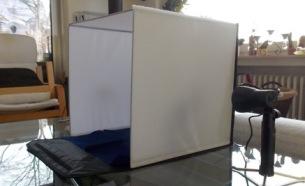Fotobox 2