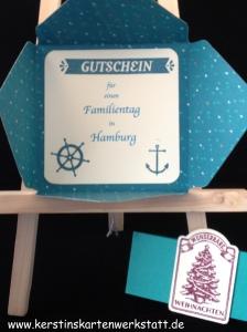 Gabi Gutschein 2