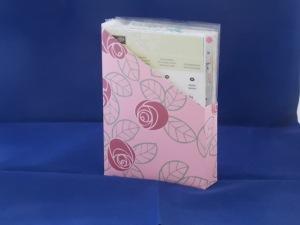 Papier Box 1