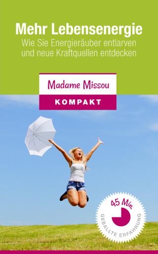 cover-med