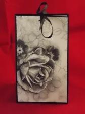 Tee Rose 3