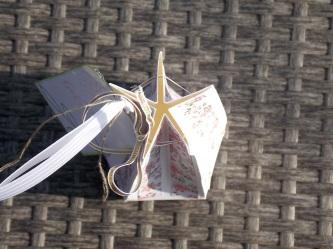 Ann Kathrin Sternenverpackung 2