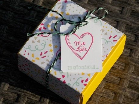 Marlies Box