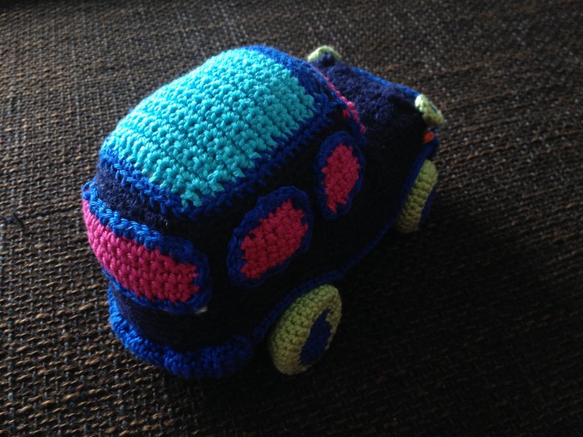 Auto 6
